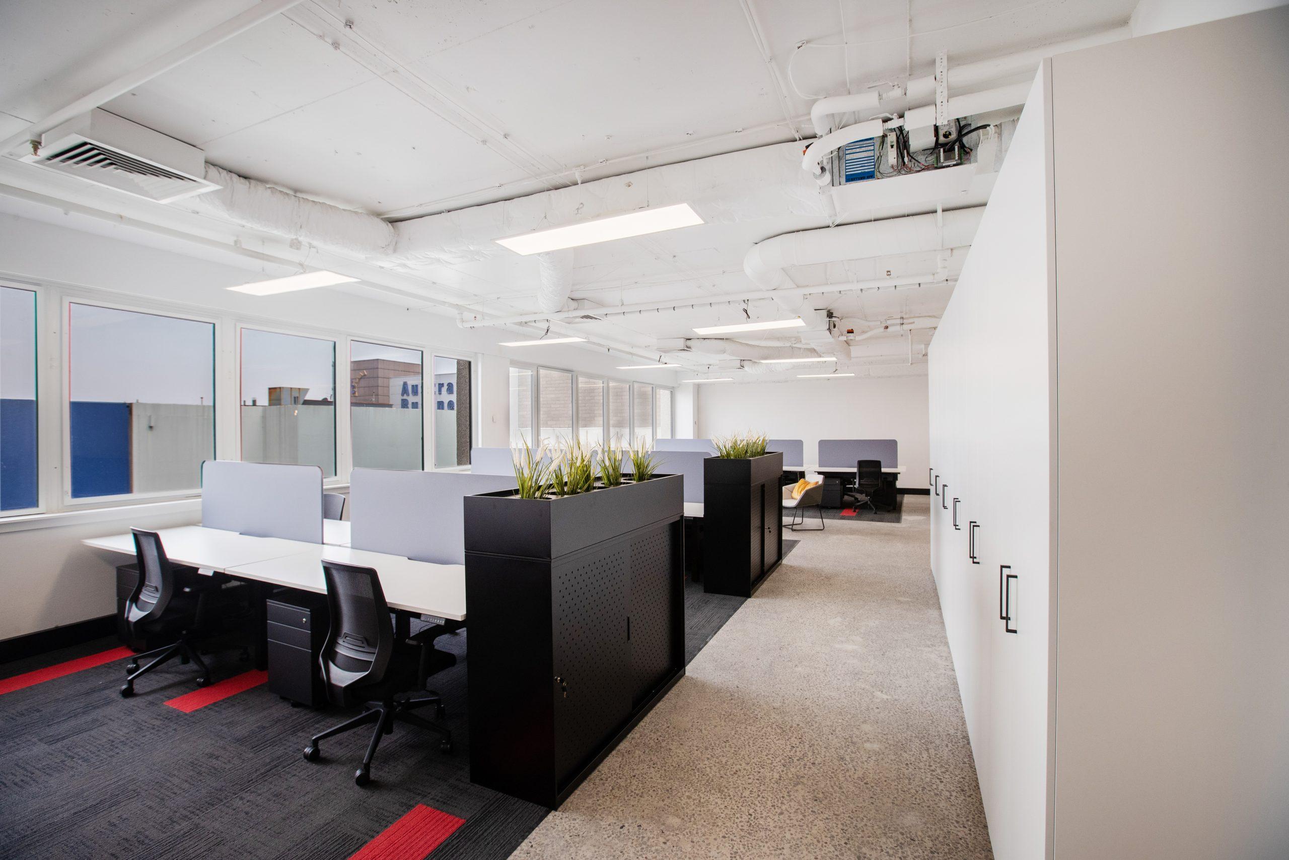 157 Walker-Workspace (2)