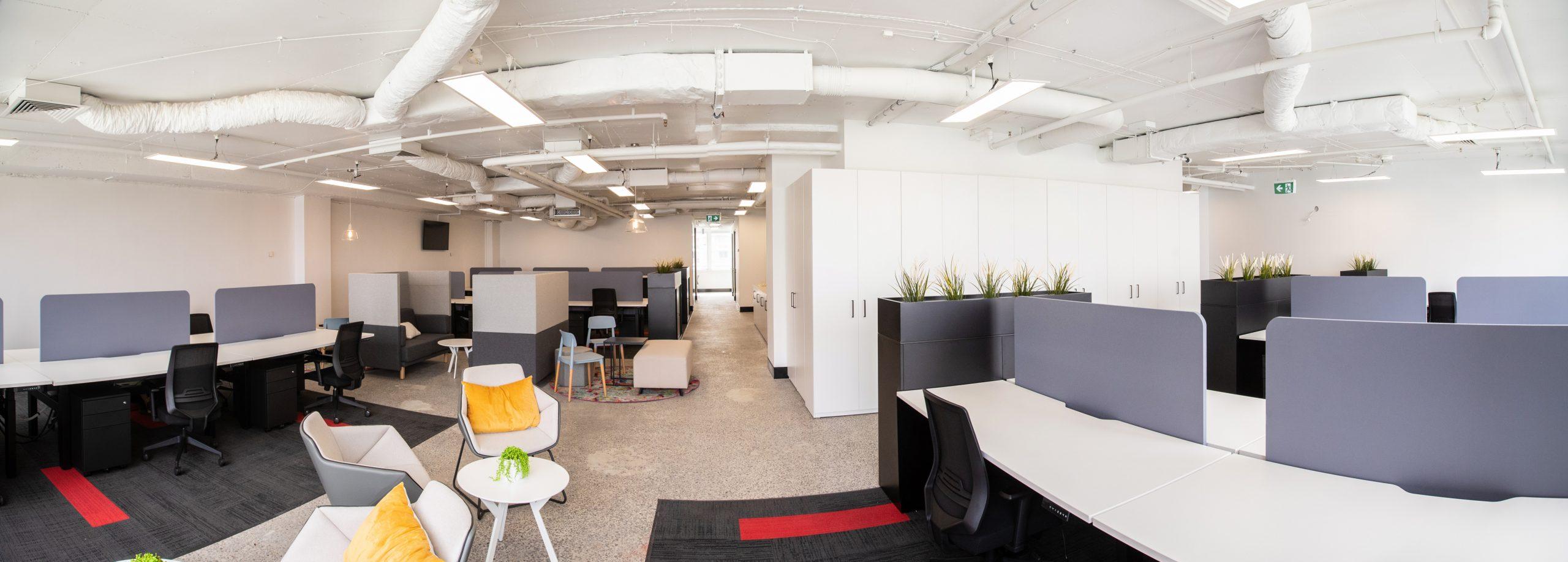 157 Walker-Workspace (3)