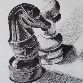 drawing-in-chess-28